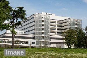 s-hospital-2