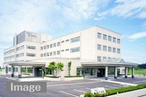 s-hospital-7